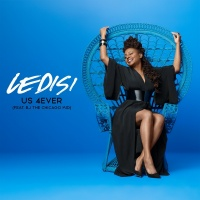 Us 4ever - Ledisi
