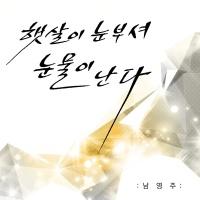Sunshine - Nam Young Joo