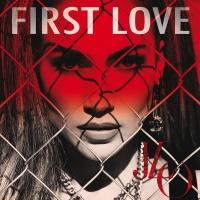 First Love - Jennifer Lopez