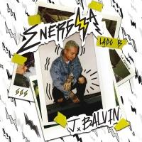Energía Lado B - J Balvin