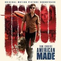American Made - Walter Murphy