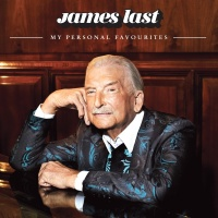 My Personal Favourites - James Last