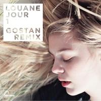 Jour 1 - Louane