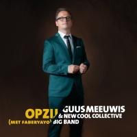Opzij - Guus Meeuwis