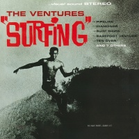 Surfing - The Ventures