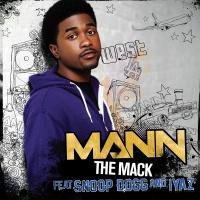 The Mack - Mann