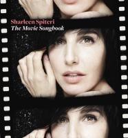 The Movie Song Book - Sharleen Spiteri