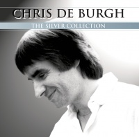 Silver Collection - Chris De Burgh