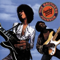Look Out For #1 - The Brothers Johnson