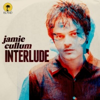 Don't Let Me Be Misunderstood - Jamie Cullum