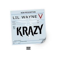 Krazy - Lil Wayne
