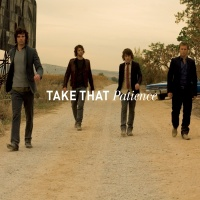Patience - Take That