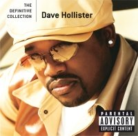 The Definitive Collection - Blackstreet