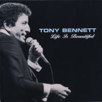 Life Is Beautiful - Tony Bennett