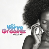 The Verve Grooves Vol. 1 - Roy Ayers