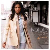 Leavin' - Natalie Cole
