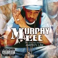 Murphy's Law - Murphy Lee