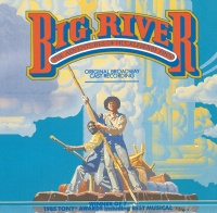 Big River: The Adventures Of H - Orchestra