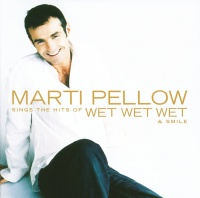 Marti Pellow Sings The Hits Of - Marti Pellow