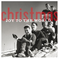 Christmas Joy To The World - Lauren Daigle