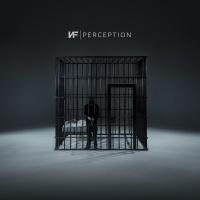 Perception - NF