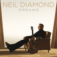 Dreams - Neil Diamond