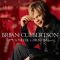 A Soulful Christmas - Brian Culbertson
