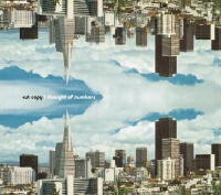 I Thought Of Numbers - Cut Copy