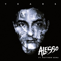 Years - Alesso