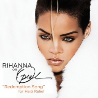 Redemption Song - Rihanna