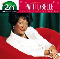 Best Of/20th Century - Christm - Patti LaBelle
