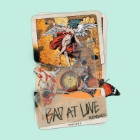Bad At Love Remixes - Halsey