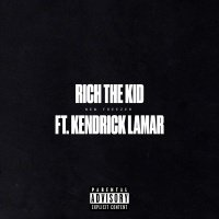 New Freezer - Rich The Kid