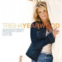 Greatest Hits - Trisha Yearwood