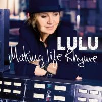 Cry - Lulu