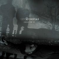 Evolution EP - I See MONSTAS