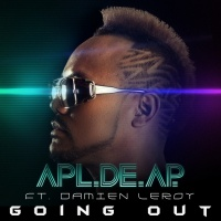 Going Out - apl.de.ap