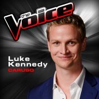 Caruso - Luke Kennedy