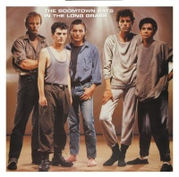In The Long Grass - The Boomtown Rats
