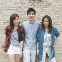 Xin Yi Tian - Robynn & Kendy