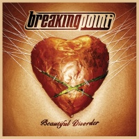 Beautiful Disorder - Breaking Point