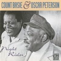 Night Rider - Count Basie