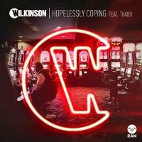 Hopelessly Coping - Wilkinson