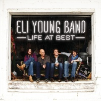 Life At Best - Eli Young Band
