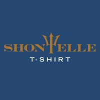 T-Shirt - Shontelle