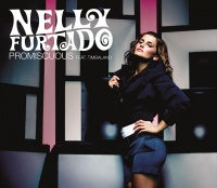 Promiscuous - Nelly Furtado