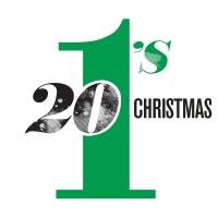 20 1's Christmas - Brenda Lee