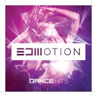 EDMotion Dance Hits - DJ Snake