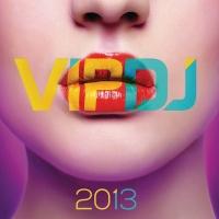 VIP DJ - Sebastian Ingrosso