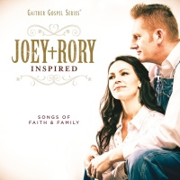 Joey+Rory Inspired - Joey+Rory